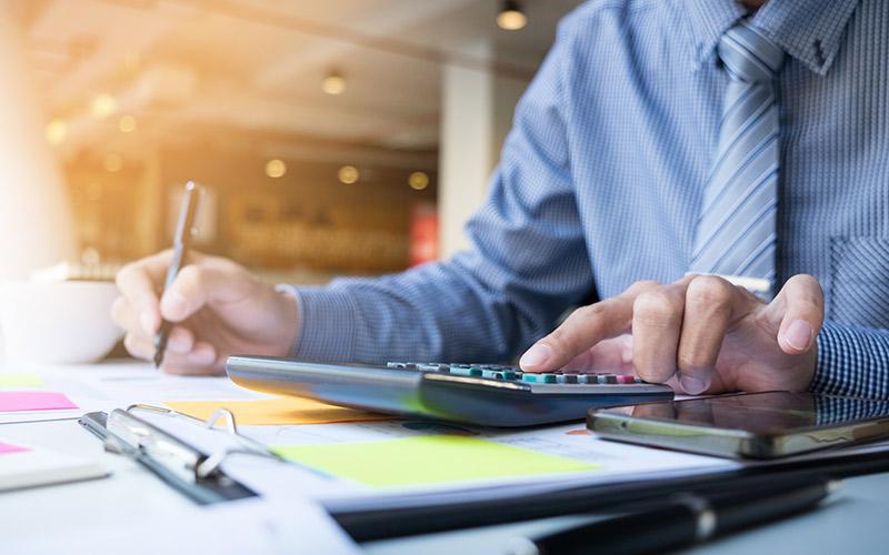 Segmentacao De Mercado Roi E Fortalecimento Da Marca - M5 Assessoria Contábil - Segmentação de Mercado: ROI e Fortalecimento da Marca!
