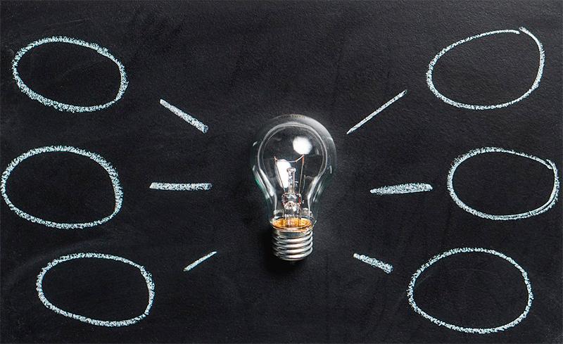 Criacao De Logo - M5 Assessoria Contábil - Criação de Logo – Dê uma cara nova ao seu negócio, converse com seu público e diferencie-se dos demais!