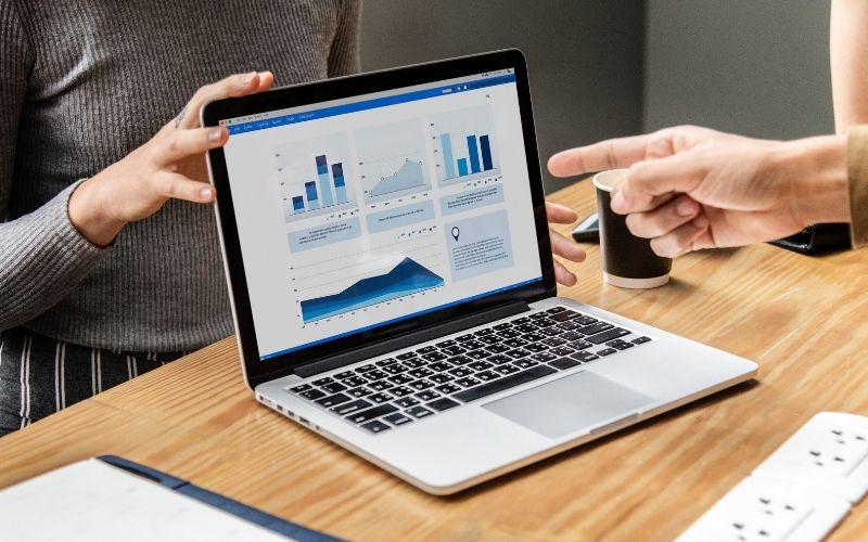 Bpo Financeiro Para Gestao Financeira - Contabilidade em Campo Grande - RJ | Verdant Gestão Contábil - BPO Financeiro – entenda como a utilização dessa ferramenta pode melhorar a gestão da sua empresa