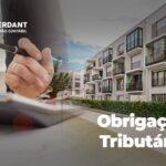Obrigacoes Tributarias Quais Incidem A Um Condominio - Contabilidade em Campo Grande - RJ | Verdant Gestão Contábil - Obrigações tributárias – Quais incidem a um condomínio?